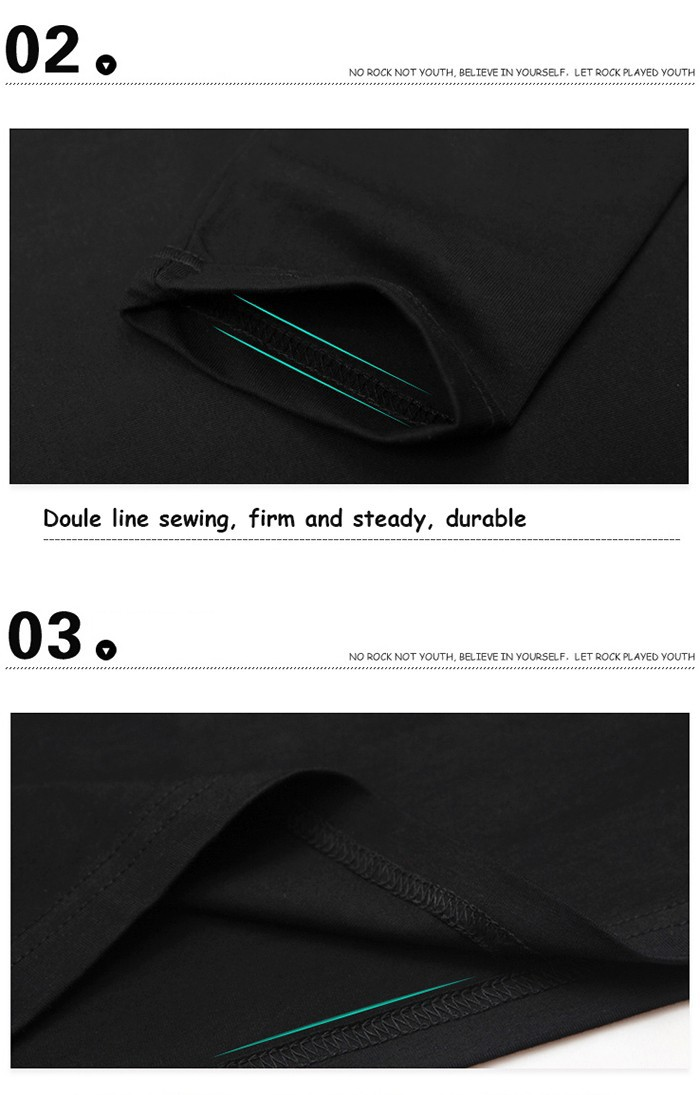 700PX DETAIL DISPLAY TEMPLATE FOR FHJ LONG SLEEVE 2