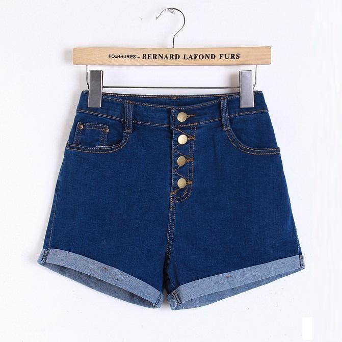 Women Seven Jeans