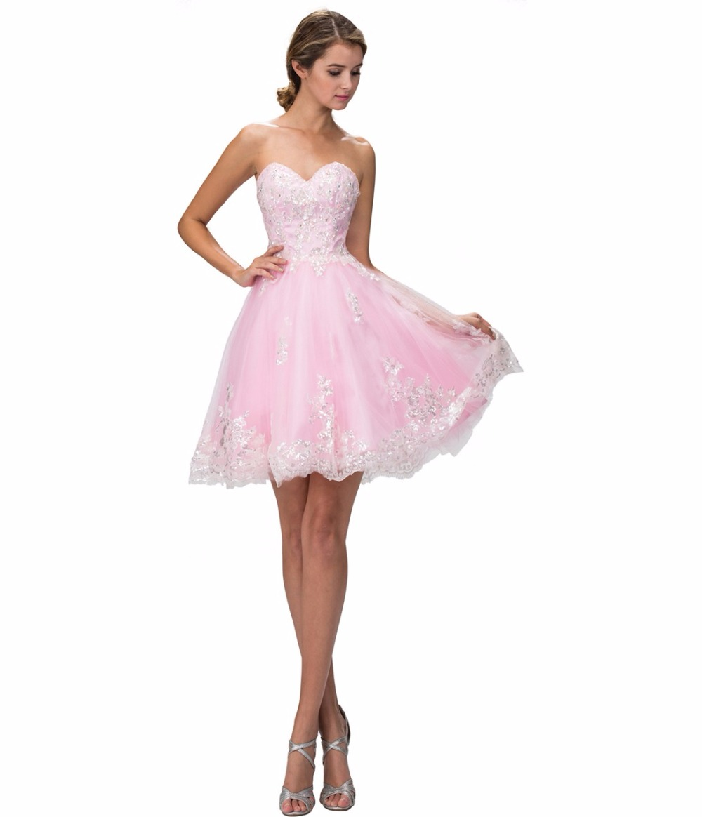 Mint Colored Dresses For Juniors