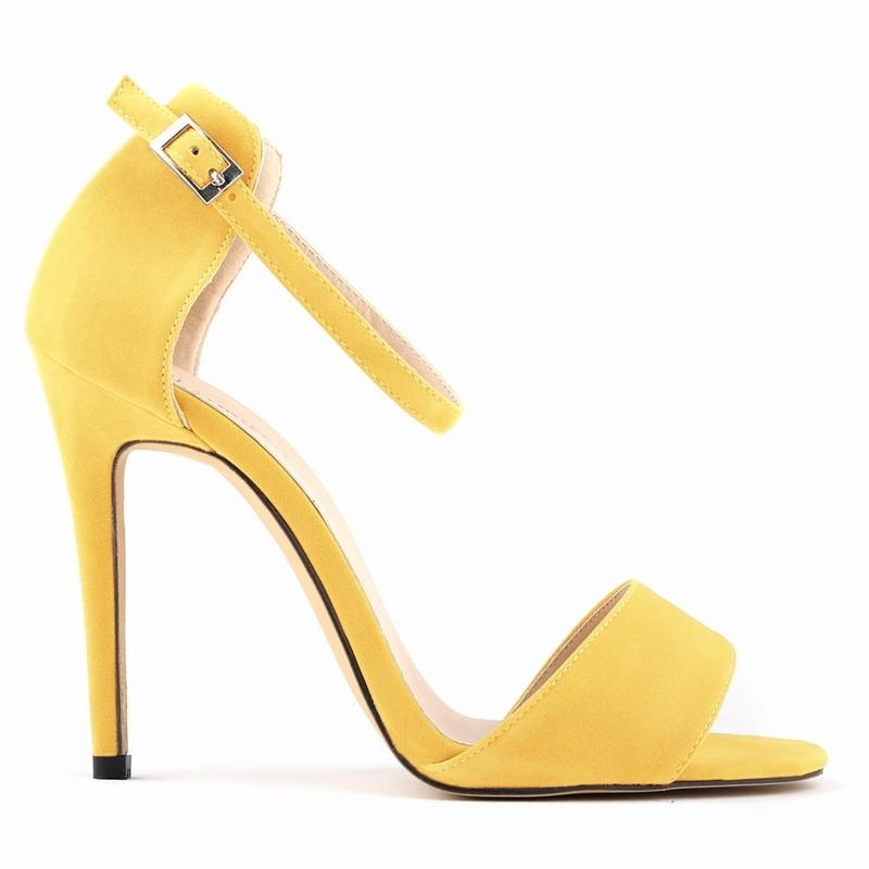 102-2VE-Yellow
