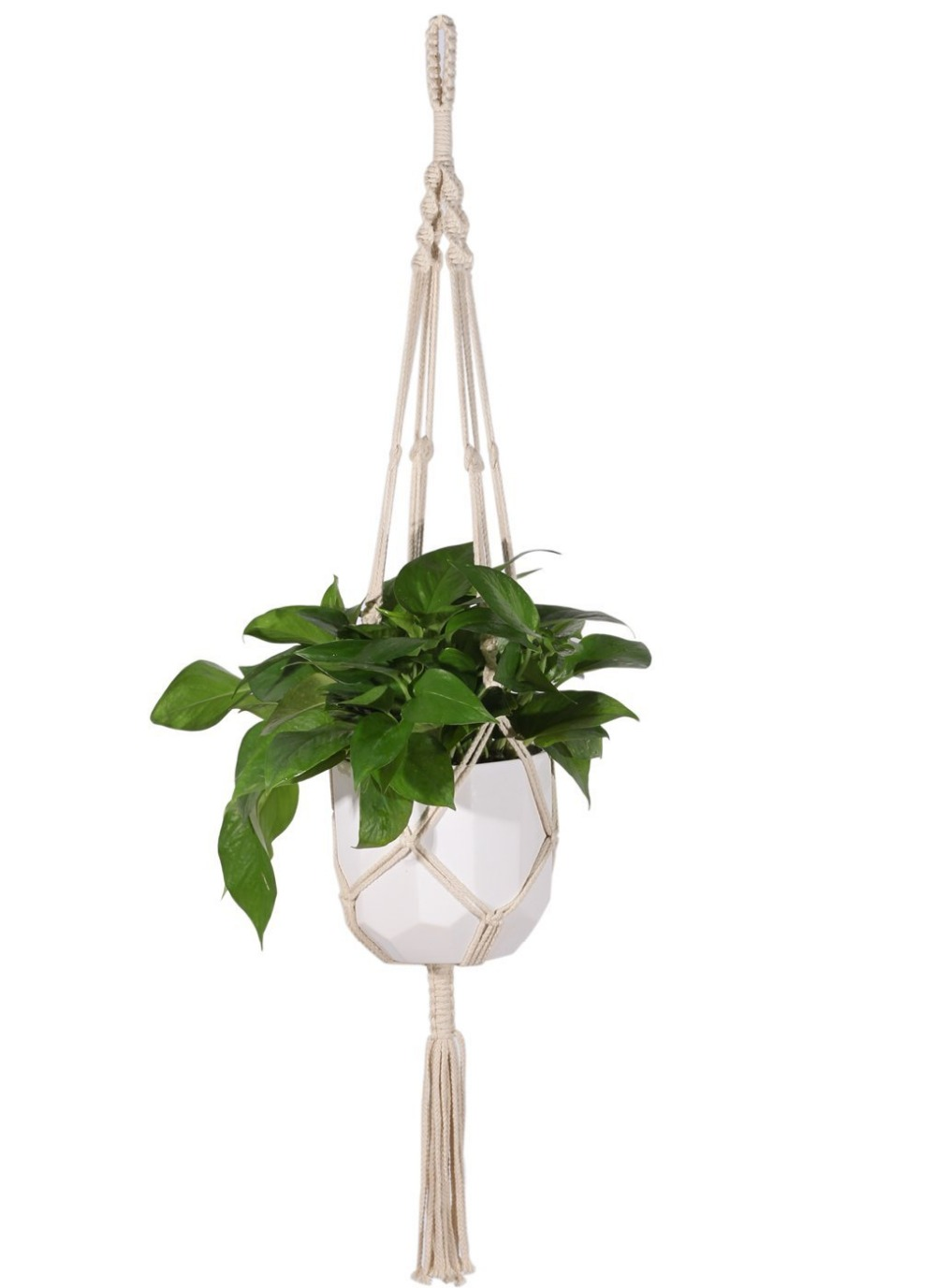 online buy wholesale plant hangers from china plant