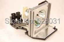 180 Days Warranty  Projector lamp EC.J0401.002 for ACER PD116(China (Mainland))