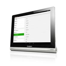 Original Lenovo Tablet PC YOGA B6000 WiFi 8 1280 x 800 IPS Screen MTK8125 Quad Core