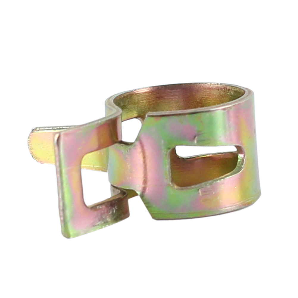 Tube clamp reviews online shopping on