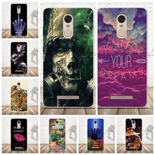 Buy Cartoon Coque Xiaomi Redmi Note 3 Cases luxury Mobile Phone Cases Back Cover Silicon TPU Soft Xiaomi Redmi Note 3 Cases for $1.84 in AliExpress store