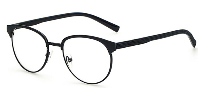 New Frame Styles Of Glasses : newest style in eyeglasses Wrap Yourself Thin