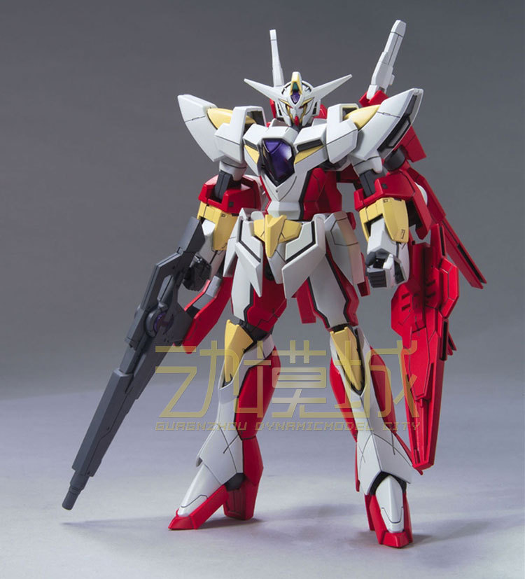 Gundam Model Kit Bandai Gundam Model Building Kits