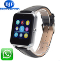 2017 new smart watch G06 for Android phone support SIM TF card camera Bluetooth smart clock