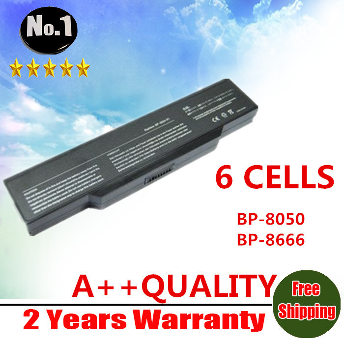 Mitac Laptop Battery Reviews - Online Shopping Mitac Laptop ...