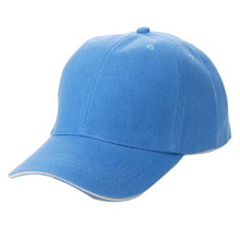 Durable  Masculino Snapback  cap baseball cap fitted hat Casual Outdoor sports snapback hats cap for men women  Casquette Gorras(China (Mainland))
