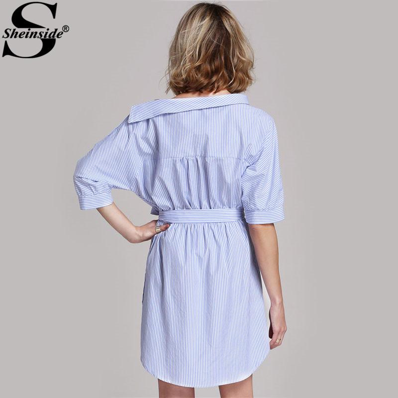 dress150914506_4
