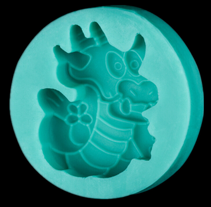 Dragon Cake Mold Suppliers
