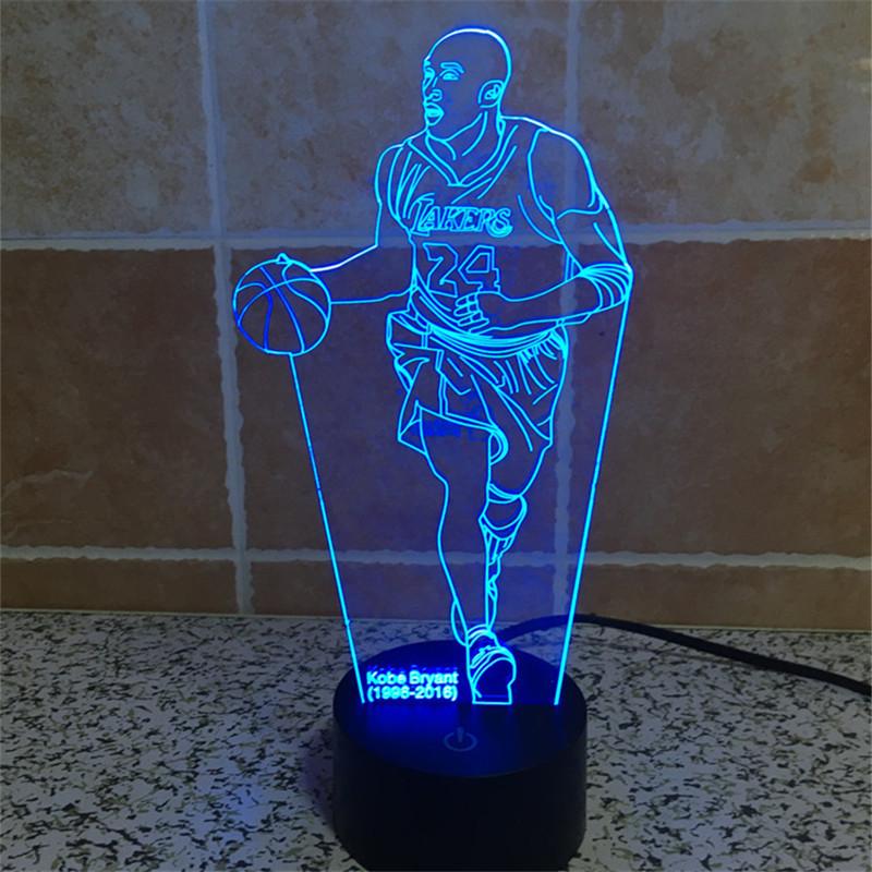 Picture idea 4 : Slaapkamer lamp kind koop goedkope basketbal loten ...