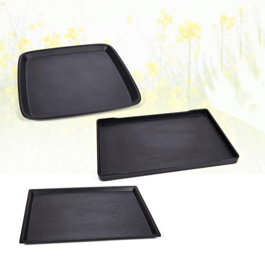 Achetez en gros en plastique restaurant plateaux en ligne for Grossiste vaisselle restaurant