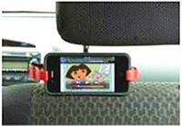 Держатель для мобильных телефонов NA 2015 GPS