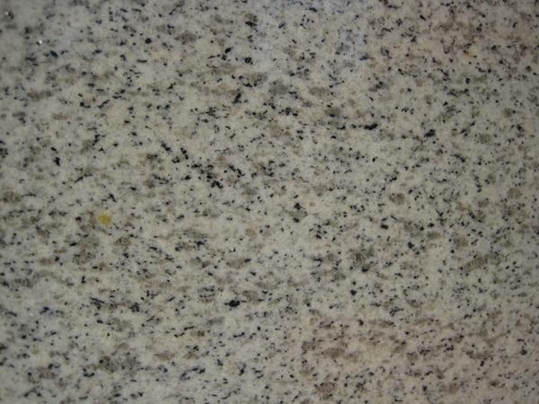 G3759 granito g359 granito muping granito blanco en for Granito natural blanco