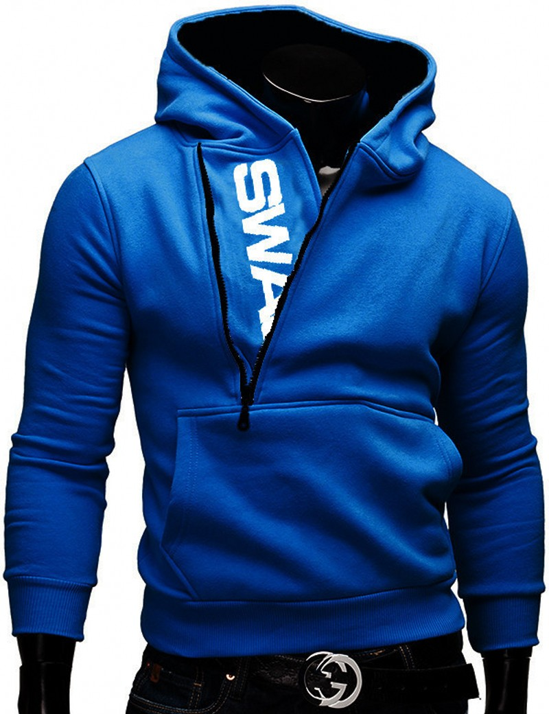 2016 Fashion Men's Fleece Hoodies Men Jacket Tracksuits Pullover Sport Suit Mens Hoodies And Sweatshirts Assassins Creed,1899(China (Mainland))