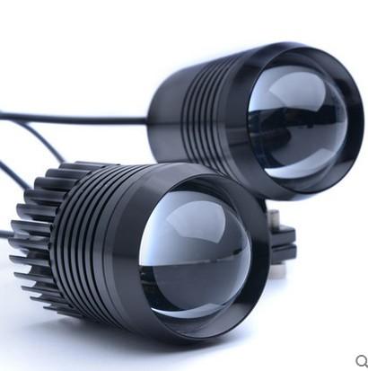 Галогенные лампы из Китая