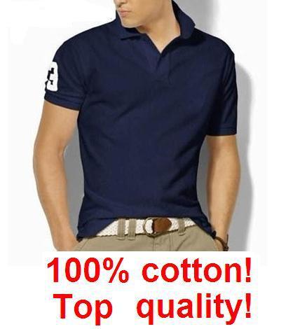 100% хлопок, Майка мужчины 2015 + с коротким рукавом тонкой рубашки, Мужчины 2015, 10 цветов, 5 размеры, Бесплатная доставка S10000