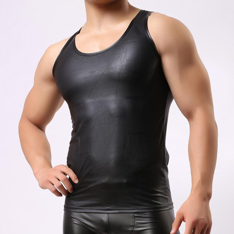 Shop for and buy mens tank tops online at Macy's. Find mens tank tops at Macy's.