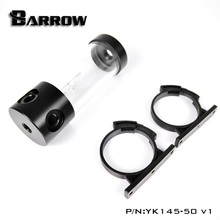 Barrow YK295 Transparent Reservoir Tank
