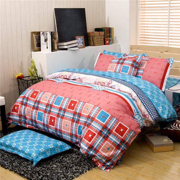 Twin Size Comforter Size Duvet Cover Comforter Filler 100