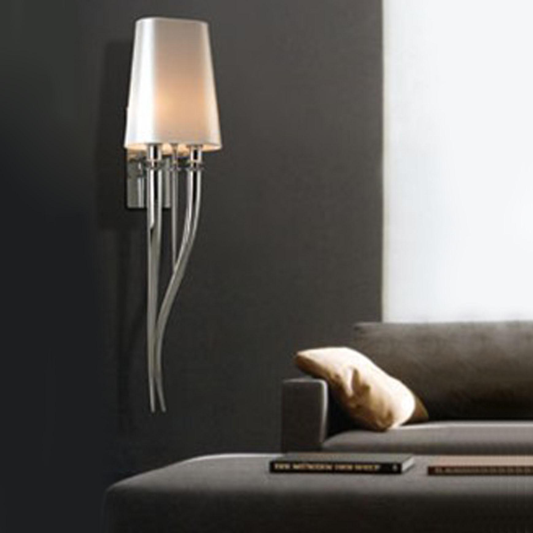 Lampade comodino ikea una collezione di idee per idee di - Lampade da camera ...