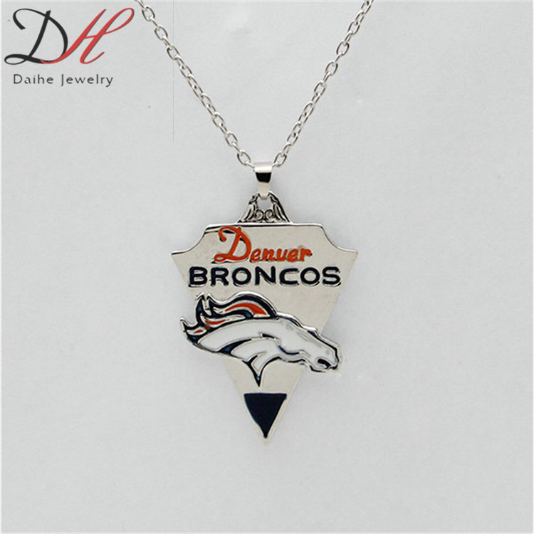 nc3736 free shipping selling sport jewelry denver