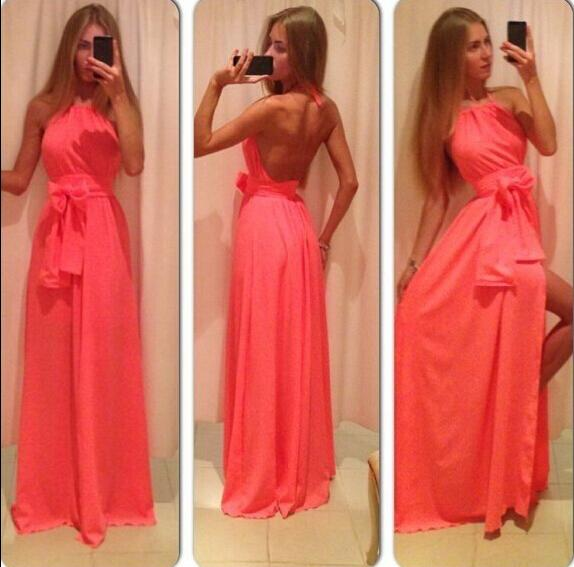 Женское платье Siebel vestido 2015 sexy LYA0080 женское платье sexy long dresses sexy 2015 v vestido lya1333