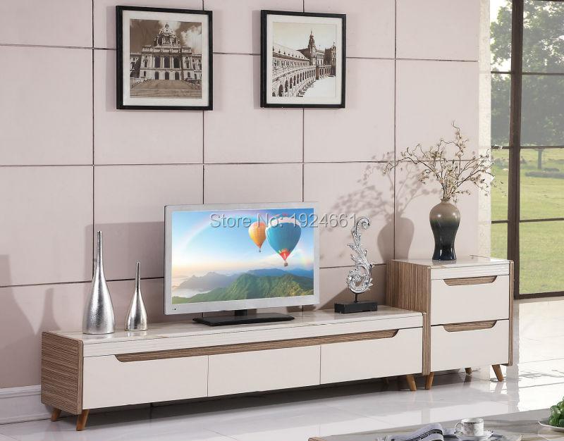 Moderne meuble t l achetez des lots petit prix moderne meuble t l en provenance de - Meuble tv ascenseur ...
