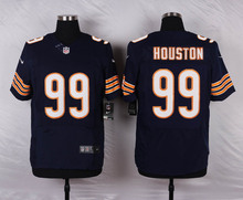 100% Stitiched,chicago bears,Jay Cutler,Kevin White,Alshon Jeffery,Matt Forte,Kyle Fuller,Walter Payton,Mike Ditka,cus(China (Mainland))