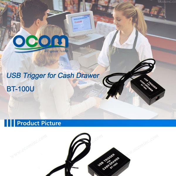 01Mini USB Trigger for POS Cash Drawer .jpg