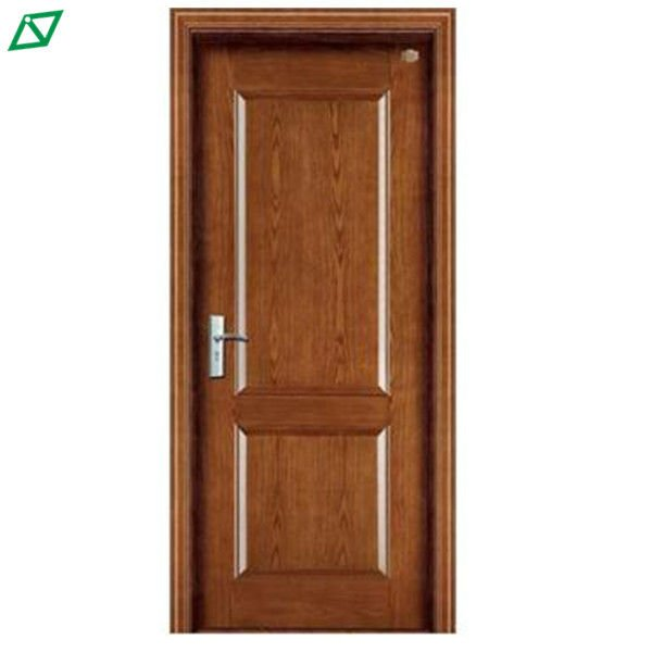 picture about outside opening solid wood door picture in doors