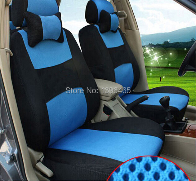Car Seat Covers Set Better Than Leather Hello Kitty Universal Cute Styling Car Seat Cover