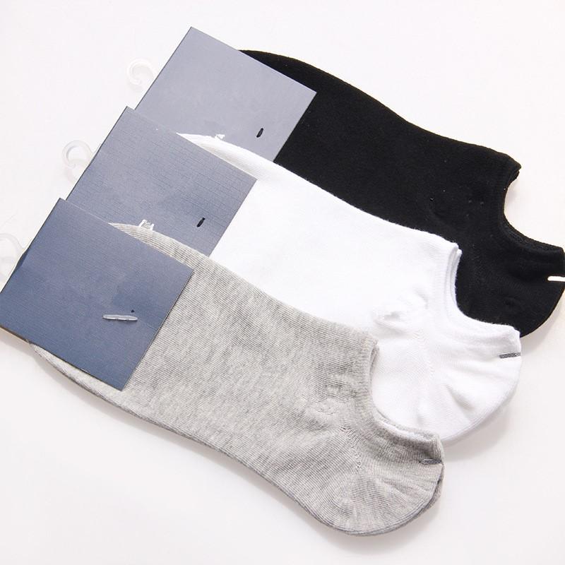Cheap dress socks that breathe - Dress me high end