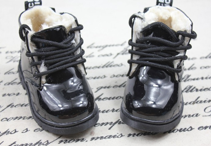 2016-1-to-11-years-old-baby-girls-boots-kids-fashion-boots-warm-children-s-snow