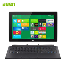 Free shipping ! 11.6 Inch Tablet PC Windows 8.1 OS Intel I5 2.0Ghz Dual core tablet intel I5 cpu business tablet pc