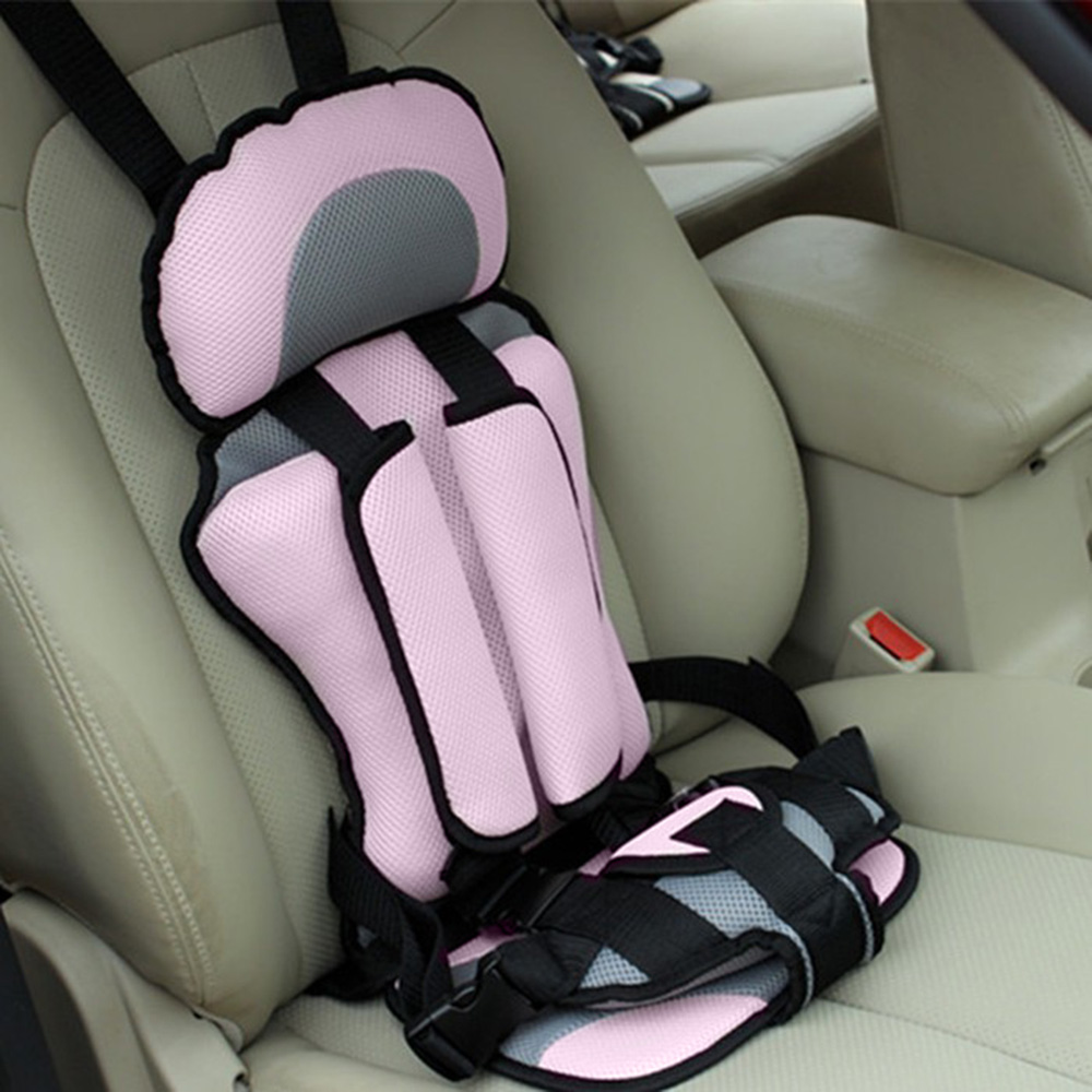 car seat covers pink promotion shop for promotional car seat covers pink on. Black Bedroom Furniture Sets. Home Design Ideas