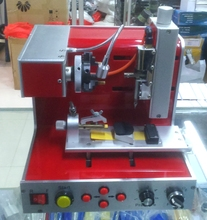 Jewelry carving machine Gold/silver/ring/bracelet inner hole outer words/letters/numbers engraving equipment(China (Mainland))
