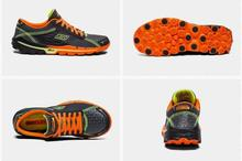 2015 new Skechers Men's shoes size 40-44  sport shoes running shoes breathable Sneakers Free shipping