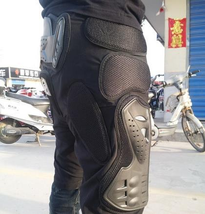 Motorcycle Gears Logo Motorcycle Protective Gear