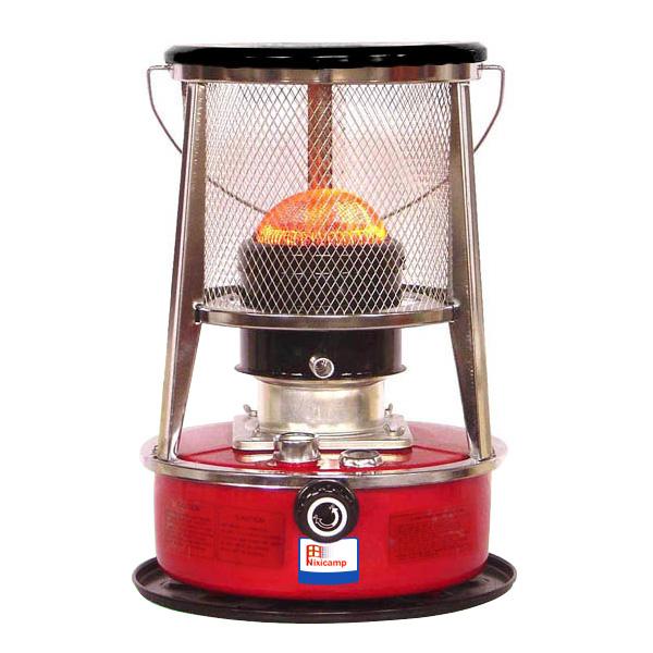 Popular Heating Kerosene Buy Cheap Heating Kerosene Lots
