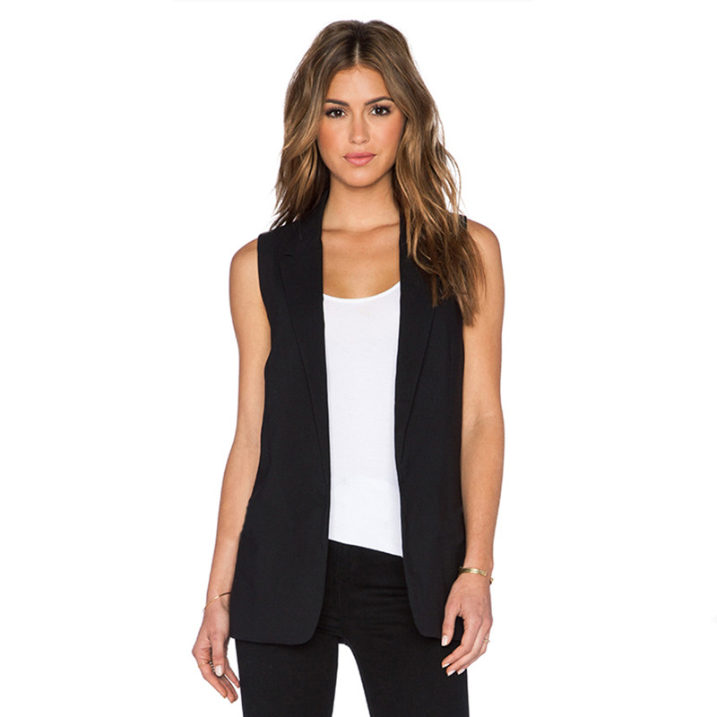 About Women's Vests. These cozy and stylish layers function in cold, dry conditions, and allow you to continue your active lifestyle no matter what the weather decides to do.