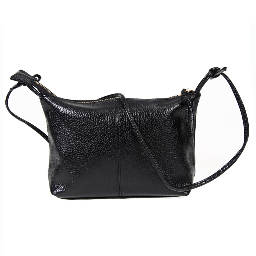 Women Clutches New 2016 Fashion Women Messenger Bags Small Female Crossbody Bags Women Leather Handbags Shoulder Small Bag(China (Mainland))