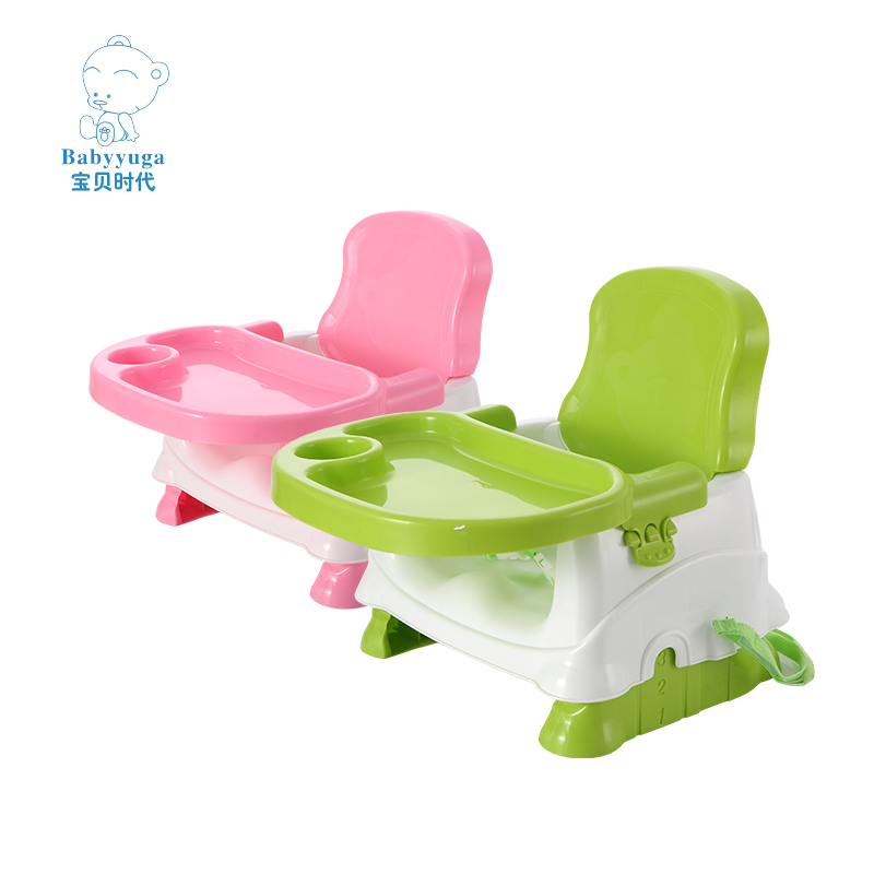 Dining Chair Baby Dining Chair Baby Dining Chair Dining Table