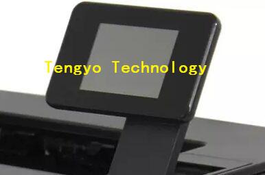 95% new original Laserjet PRO 400 M401 M401D M401DN Control panel CF285-60101 Color touch screen<br><br>Aliexpress