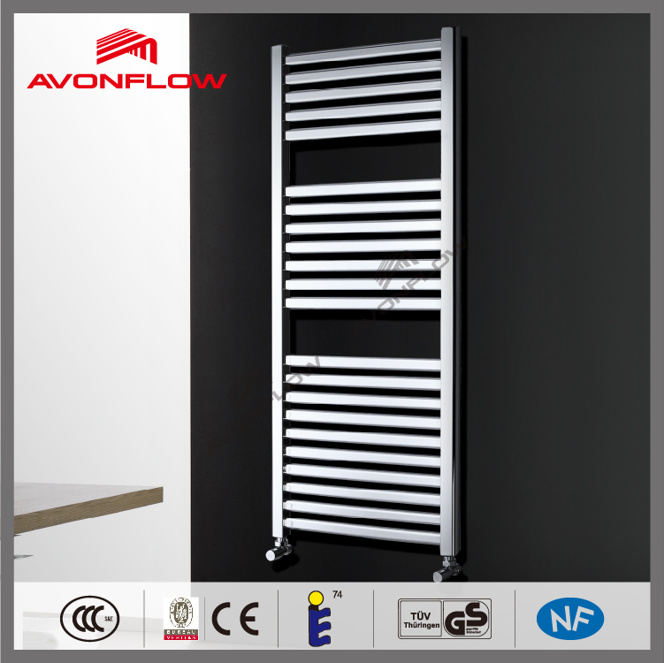 chauffe serviettes rack promotion achetez des chauffe serviettes rack promotionnels sur. Black Bedroom Furniture Sets. Home Design Ideas