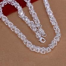 wholesale dragon necklace