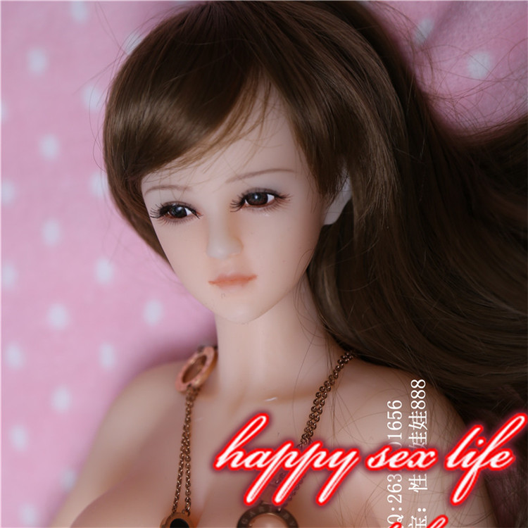 Ice Princess Full Size 68cm Solid Silicone Mini Sex Doll Skeleton Japanese Realistic Sex Love Doll Artificial Vagina For Men<br>