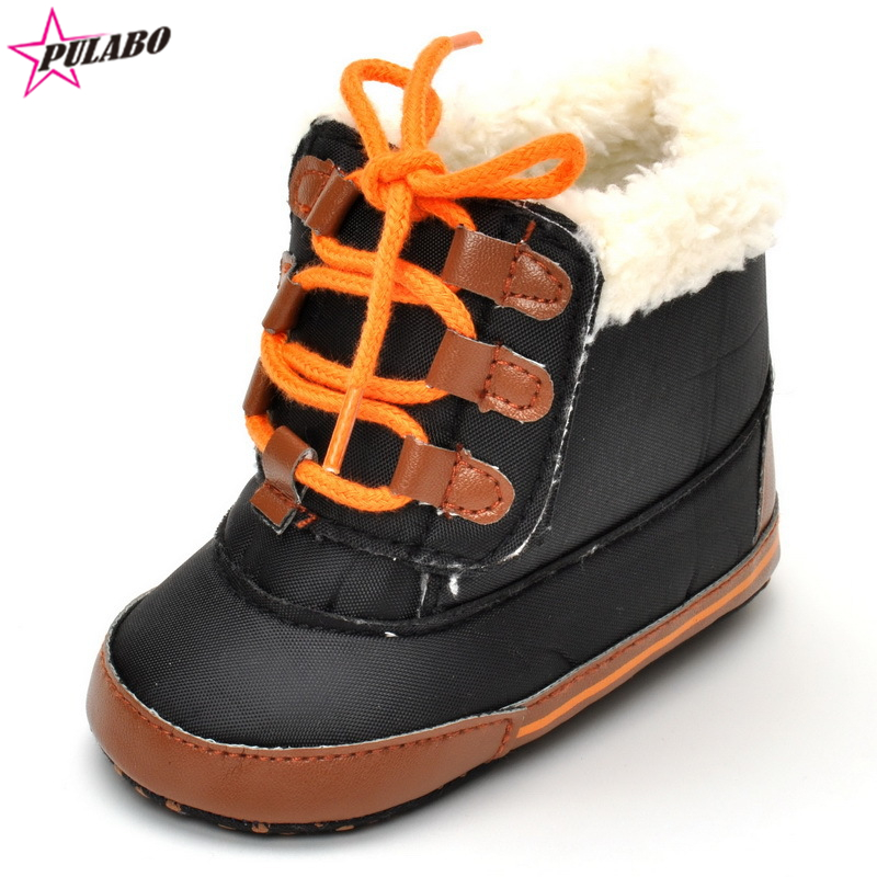 Toddler & Baby Boots Snow Boots for Toddler Children (Infant) Children's winter snow boots are one of the most essential items to purchase for your preschool, toddler or youth boy or girl in the cold winter .